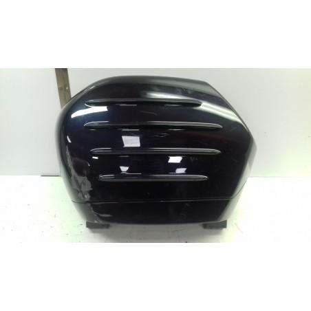TAPA MALETA IZQUIERDA GTR 1400 (para pintar)