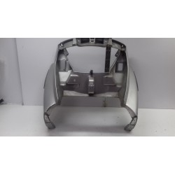 BAUL X7 125 EVO 09-11