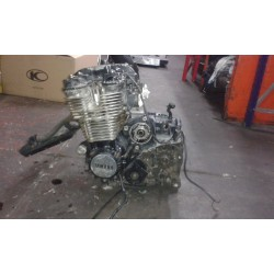 MOTOR FJ 1200