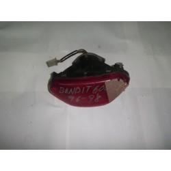PILOTO BANDIT 600 97-98 TOCADO