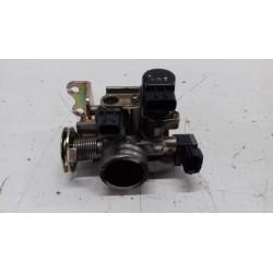 MOTOR TGB X-MOTION 300 /97/ OK 41000KM