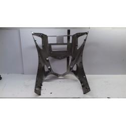 FRONTAL PANTHEON 125/150 98-00