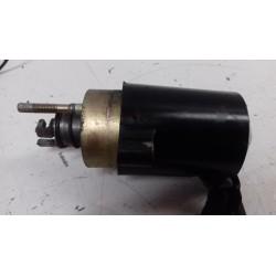 MOTOR XV 1000 SE 83-86 OK (570) 32000KM