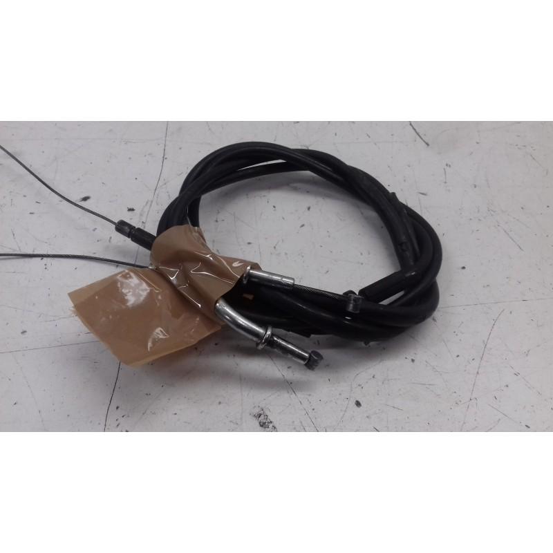 CABLES ACELERADOR Z1000 03-06
