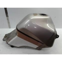 Depósito de gasolina Honda Transalp 600 XLV 1