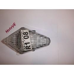PILOTO R1 08