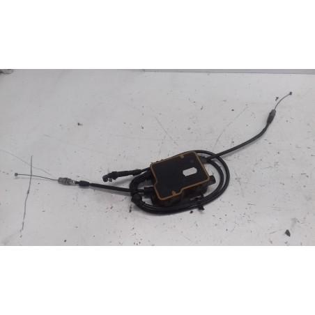 CAJA CABLES ACELERADOR R 1200 GS 006-10