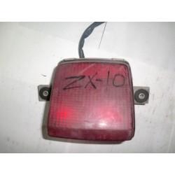 PILOTO ZX10