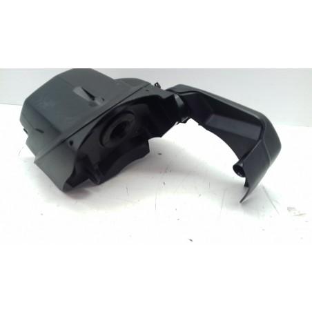 caja filtro aire jet force