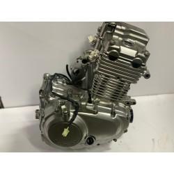 MOTOR CB 500