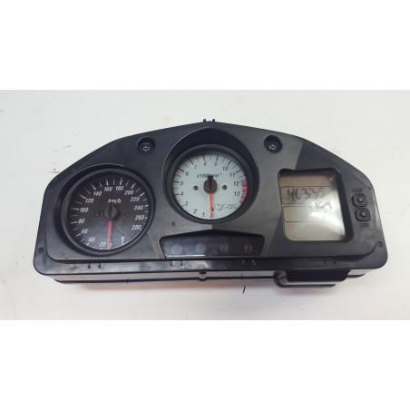 Relojes VFR 800 F 1998