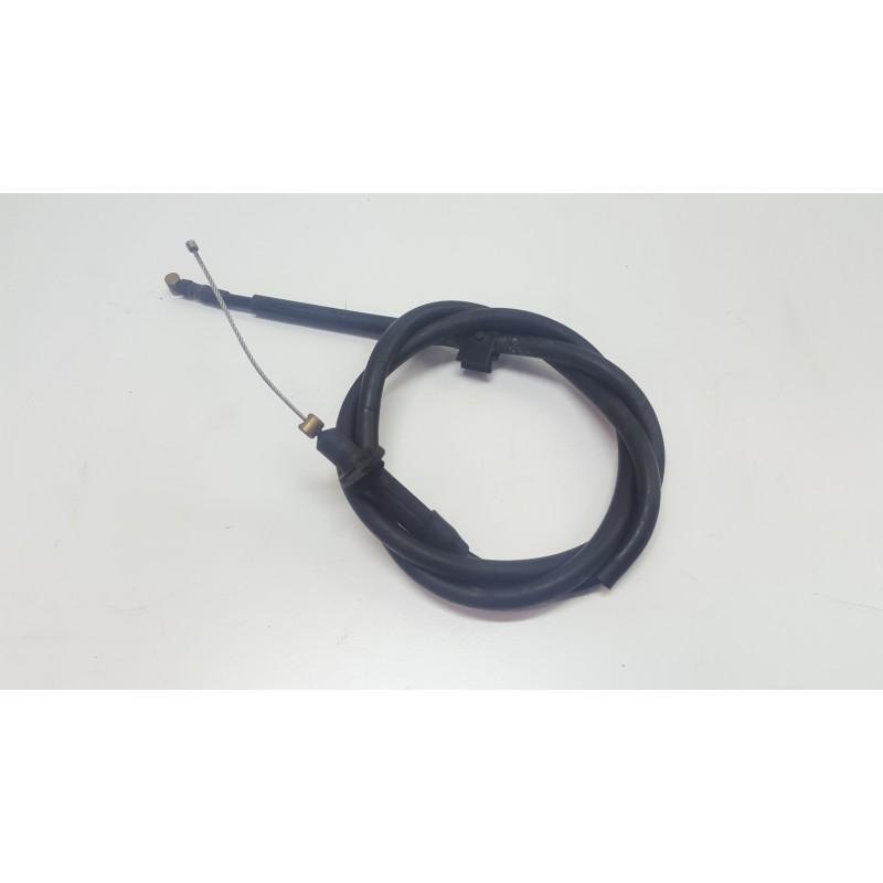 CABLE ACELERADOR F 650 GS 03-04