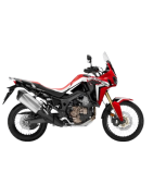 AFRICA TWIN 15-17