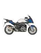 R 1200RS