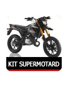 Kit Supermotard