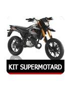 Kit Supermotard
