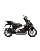 GP1 50 2009