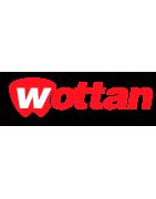 WOTTAN