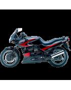 GPZ 500 94-03