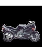 ZZR 600 89-92