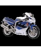 GSXR 750 -90