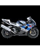 GSXR 1000 01-03