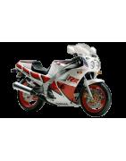FZR 1000 87-88