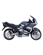 R 1150RS