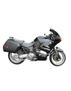 R 1100RS