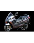 FORZA 250 2005-2008