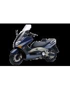 TMAX 500 02-06