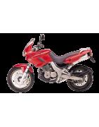 CANYON 900 98-05